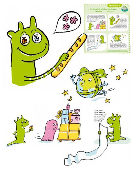 illustration-monstre-bonhommes.jpg