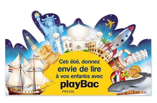 Playbac