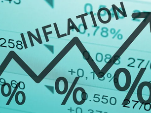 Why inflation fears are unfounded