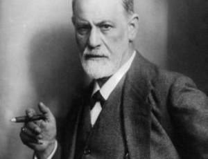 "Trump and Freud: ""Civilization is Repression."""