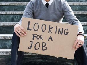 Two Percent Unemployment