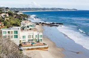 Improve Your California Luxury House Listing