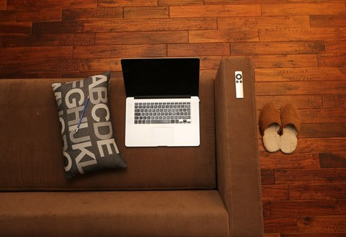 Reasons to Buy Your Next Home Remotely
