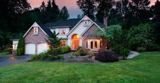Boost You Curb Appeal on A Budget When Selling Your Home