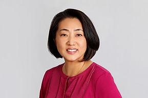 EunYoungLee-profilepic.jpg