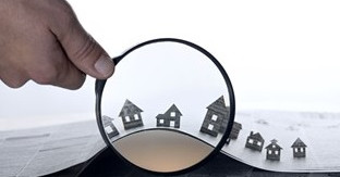 What Defines a Successful Home Search?