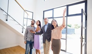 Home Showings: Everything That Buyers Need to Know