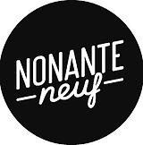 Nonanteneuf-Logo_rond-500px.png