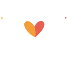 LOGO petit coeur-WEB-PNG.png