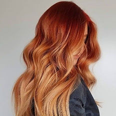 fall hair_edited.jpg