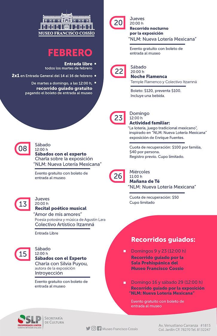 Agenda febrero.2 2020-01.jpg