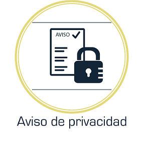 Aviso-de-privacidad-icono.jpg