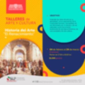 CURSOS Y TALLERES INVIERNO 2020_Mesa de