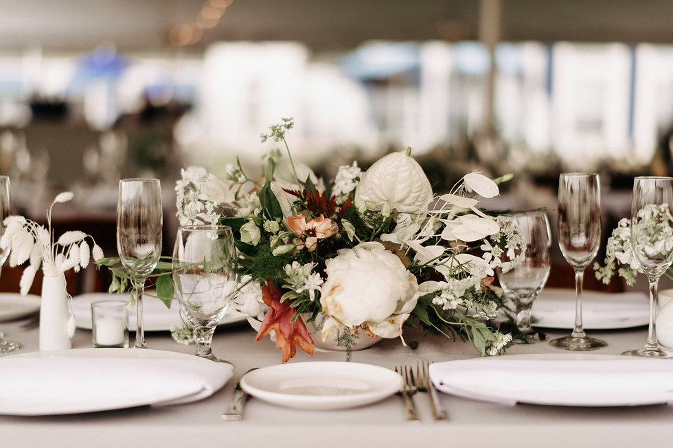 j.p.wedding.0284.jpg