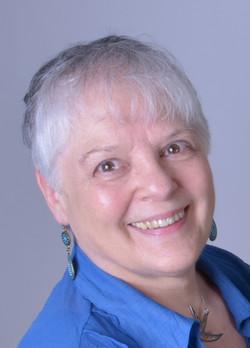 Phyllis Unterschuetz