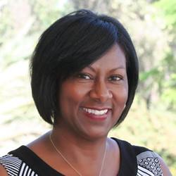 Cynthia Rice