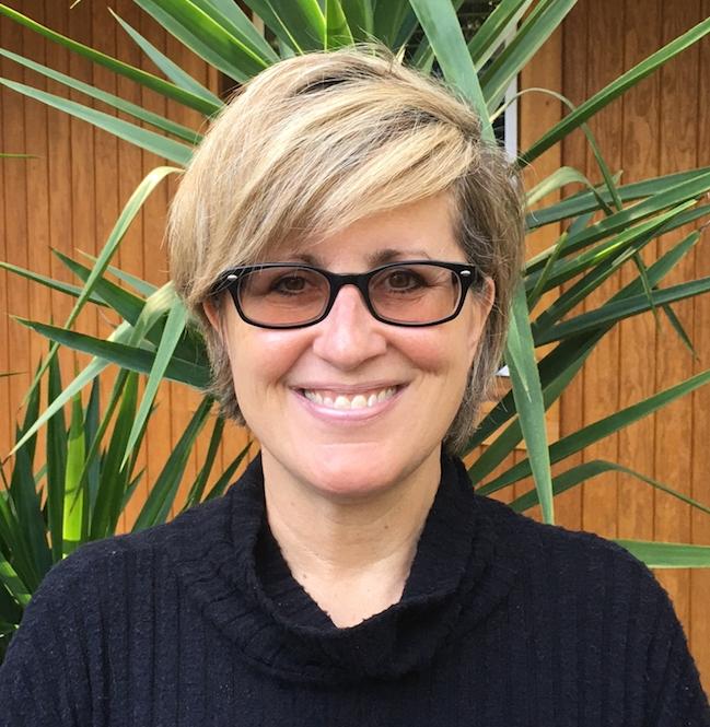 Michelle Schiefelbein