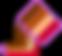 RaceStoryRewrite Logo.png