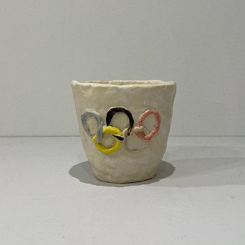Olympic?