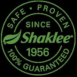 shaklee-seal.png
