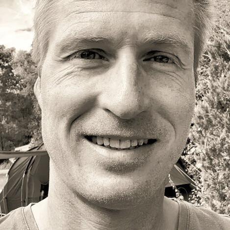 Marc Andrea Padrutt