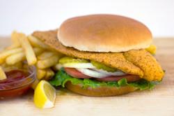 FishSandwich