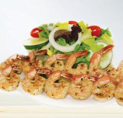 ShrimpSkewers