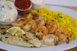 SeafoodDinnerGrilled