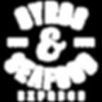 Gyrologo_web.png