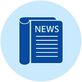 newspaper_icon-icons.com_49238.png