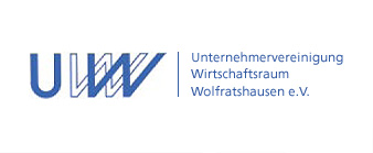 logo UWW