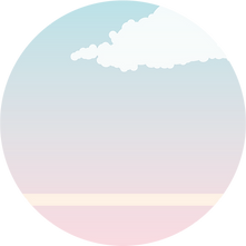 sample_button_back_05.png