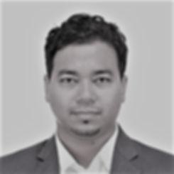 Mohammad_Shidujaman (2).jpg