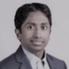 Prakash (2).jpg
