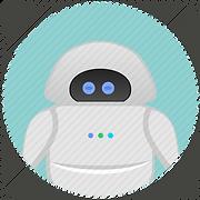 home-robot-helper-technics-512.png