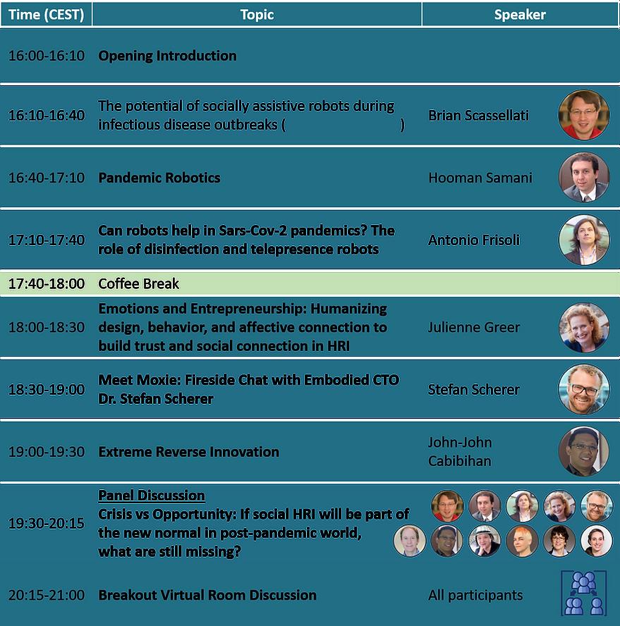 HRIpreneur Agenda_1.png