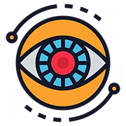 computer-vision-decision-eye-machine-ai-