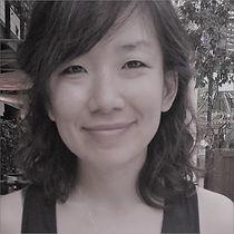 Caroline (3).jpg