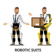 94583491-stock-vector-robotics-suit-char