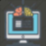 BRAIN_MACHINE_INTERFACE-512.png