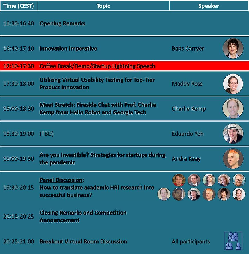 HRIpreneur Agenda_2.png