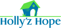 logo-hollyz-hope-rescue-dogs-from-chains