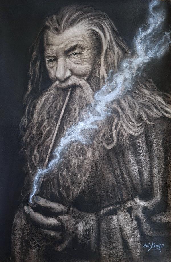Gandalf the grey.jpeg