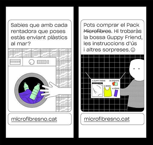 3_baja.jpg