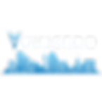 Vincero Logo - White Transparent.png