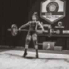 Brittlan Weightlifting.jpg