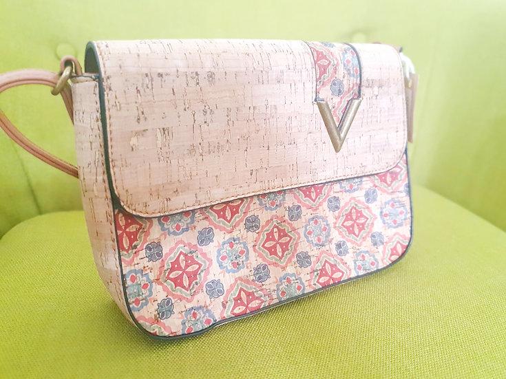 Miss Classy Sling Bag