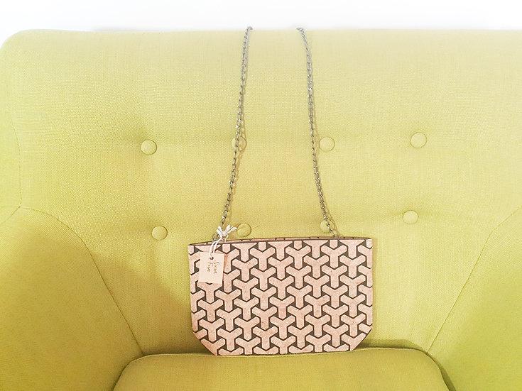 Miss trendy Sling Bag