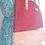 Thumbnail: Missy Red Handbag