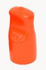 Orange Caps (5)